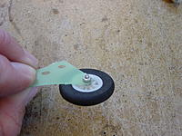 Name: DSC00082.jpg