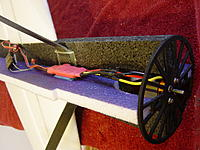 Name: DSC00135.jpg