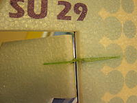 Name: DSC00143.jpg