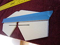 Name: DSC00086.jpg