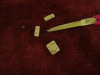 Name: DSC00094.jpg