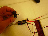 Name: DSC00127.jpg