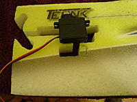 Name: DSC00138.jpg
