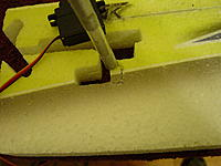 Name: DSC00139.jpg