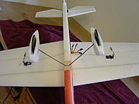 Name: DSC00232.jpg