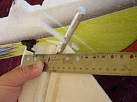 Name: DSC00248.jpg