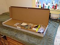 Name: IMG_1059.jpg