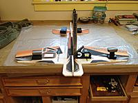 Name: IMG_1095.jpg