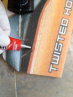 Name: IMG_1097.jpg