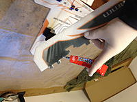 Name: IMG_1106.jpg