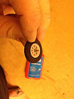 Name: IMG_1157.jpg