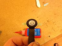 Name: IMG_1161.jpg