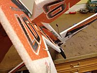 Name: IMG_1197.jpg