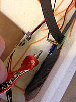 Name: IMG_1207.jpg