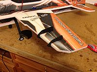 Name: IMG_1227.jpg