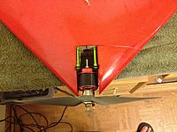 Name: IMG_2663.jpg