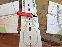 Name: IMG_0898.jpg