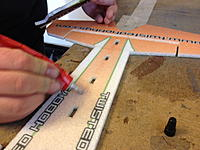 Name: IMG_0919.jpg