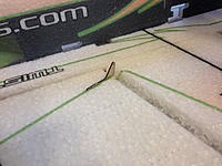 Name: IMG_0926.jpg