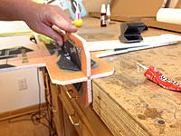 Name: IMG_0931.jpg