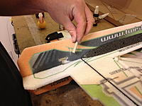 Name: IMG_1036.jpg