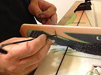 Name: IMG_1042.jpg