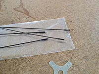 Name: IMG_1075.jpg