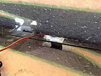 Name: IMG_1121.jpg