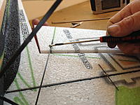 Name: IMG_1171.jpg