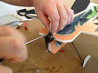Name: IMG_1183.jpg