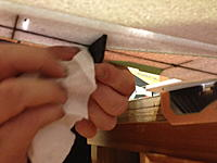 Name: IMG_0959.jpg