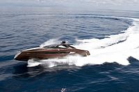 Name: hedonist-hardtop_resize.jpg