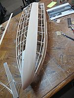 Name: IMG_4664_resize.jpg