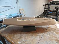 Name: IMG_4739_resize.jpg