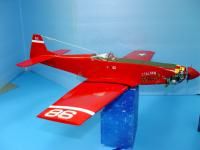Name: P-51D-4.jpg