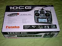 Name: bw_futaba10cag_04.jpg