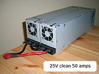Name: po power supply 00100.jpg