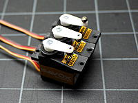 Name: po mt sale may 2012 - servos sh-0257mg 01.jpg