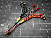 Name: bw ht-fpv quad build 047.jpg