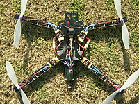 Name: bw ht-fpv quad build 101.jpg