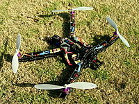 Name: bw ht-fpv quad build 103.jpg