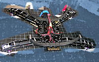 Name: bw ht-fpv quad build 128.jpg