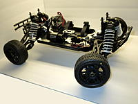 Name: my muggy 0017.jpg