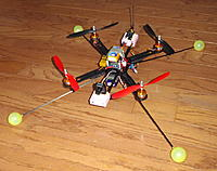 Name: my_armattan_cnc355_78.jpg