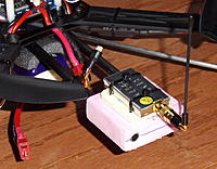Name: my_armattan_cnc355_79.jpg