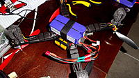 Name: my_armattan_cnc355_28.jpg
