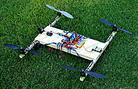 Name: my fpv quad 01 0001.jpg