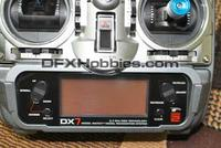 Name: DX7_Backlight_W_OFF.jpg