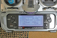 Name: DX7_Backlight_W_ON.jpg