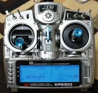 Name: BL-JRXP9303.jpg